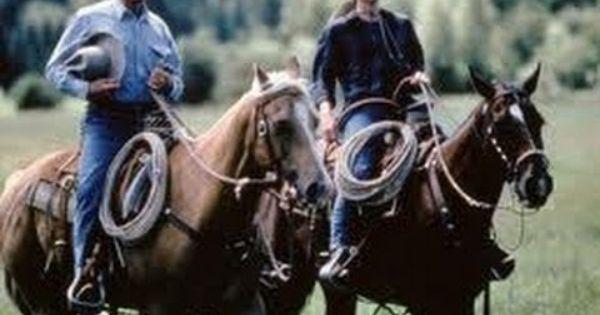 X02 Zaklinacz Koni The Horse Whisperer Mxm Ms The Horse Whisperer Robert Redford Robert Redford Movies