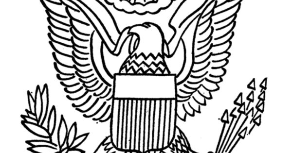 precious moments coloring pages military - photo#30