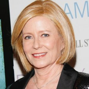 Eve Plumb Biography Age Height Weight Family Wiki More Eve Plumb Plumbing The Brady Bunch