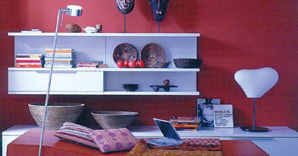 trendfarben von sch ner wohnen farbe wohnideen tische. Black Bedroom Furniture Sets. Home Design Ideas