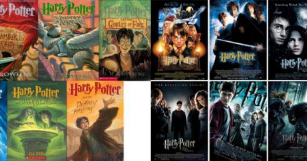 july 4th movies on netflix