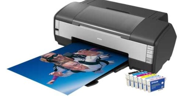 Http Mayintiepmuc Com Index Php May In Epson May In Epson 1400 Flypage Tpl Html Epson Stylus Printer
