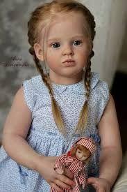bambole bambole reborn