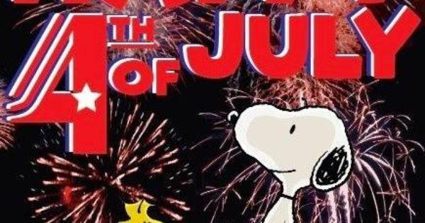 weather july 4 1776 philadelphia
