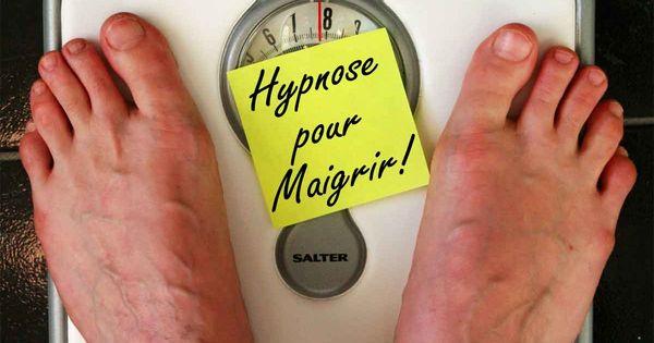 hypnose pour maigrir en faisant cette technique d auto hypnose pour maigrir quotidiennement. Black Bedroom Furniture Sets. Home Design Ideas