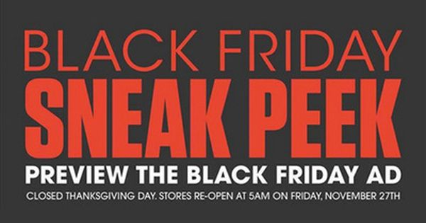 Academy Sports And Outdoors Black Friday 2015 Ad Black Friday Black Friday Ads Academy