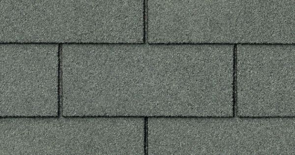 Best Certainteed Xt™ 25 Traditional Sea Green Certainteed Residential Roofing Pinterest 640 x 480