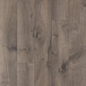 Pergo Xp Warm Grey Oak 8 Mm T X 6 14 In W X 47 24 In L Laminate Flooring 515 84 Sq Ft Pallet Lf000862p The Home Depot In 2020 Wood Floors