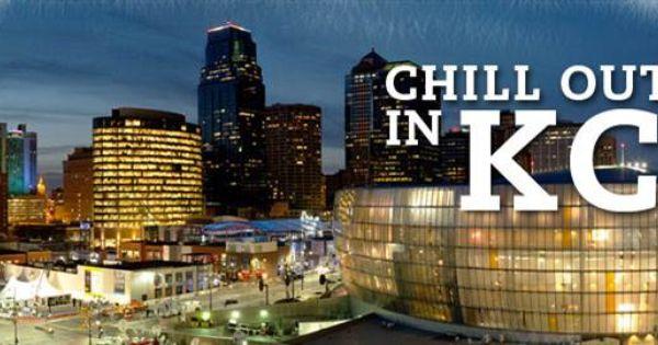 4d6787061c913ac2671767824cf7e2dc - How To Get A Passport In Kansas City Missouri