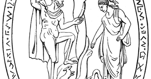 Ancient Greek Olympics Coloring Pages | Ancient Greek ...