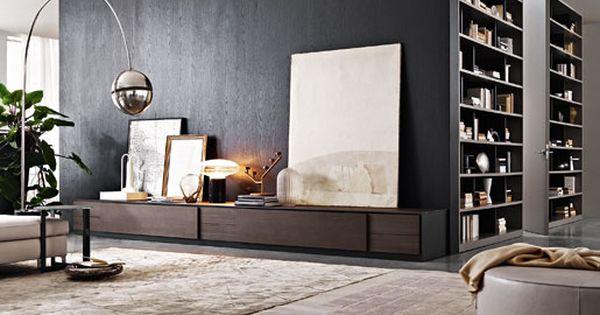 Unifor Furniture Property Classy Design Ideas