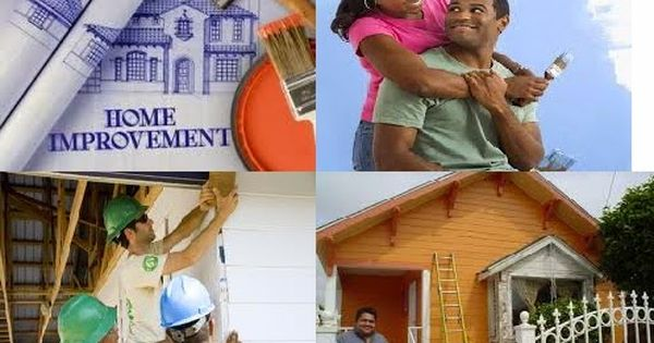 Apply Home Property Grants For Low Income Senior Citizens