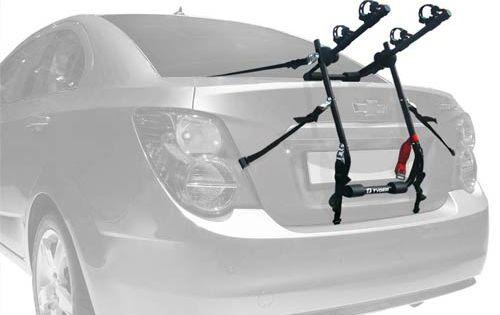 Pin On Top 10 Best Car Bike Racks Reviews