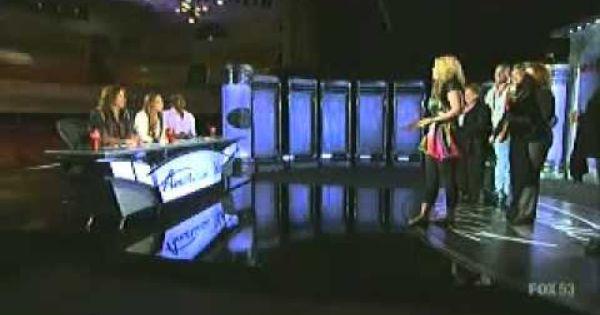 Steven Tyler And Lauren Alaina Lauren Alaina Country Music Artists American Idol