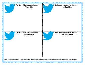 Twitter Template For Students Printable Elegant Die Besten 25 Instagram Biografie Vorlagen Ideen Auf Twitter Template Facebook Templates Instagram Template