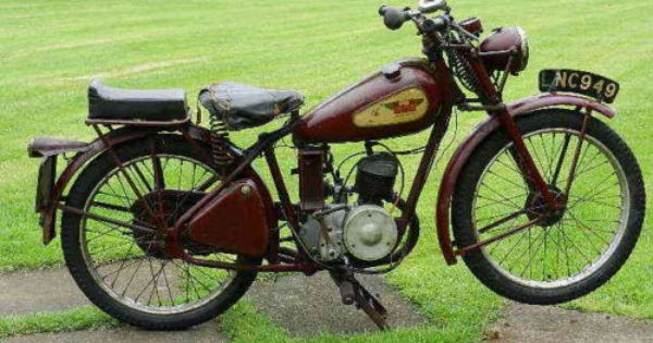 bsa bantam d1 workshop manual download