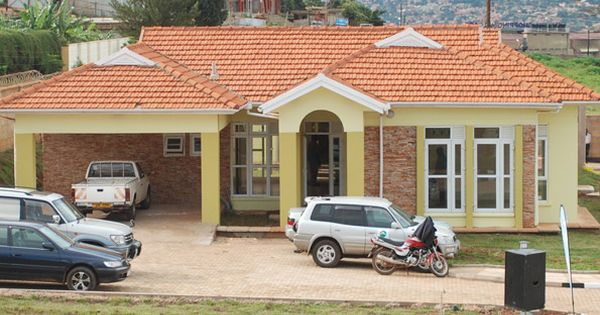House ideas in kenya picture property interior design for Interior house designs in kenya