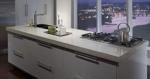 Zodiaq flax kitchen countertops lake murray house for Zodiaq slab size