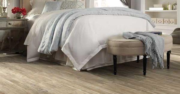 Tectona Teak 24930 Luxury Vinyl Plank Flooring From The