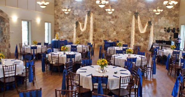 Angel Springs Event Center Georgetown Weddings Austin Wedding Venues 78628 Wedding Venues Wedding Inside Spring Event