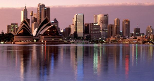 images of cityscapes - Bing Images