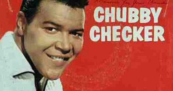 General heart chubby checker trivia Nadeins