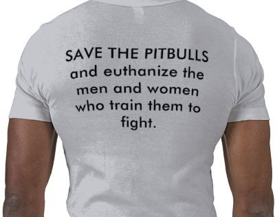 GSL: Greed Specific Legislature -- euthanizing those that practice the exploitation of