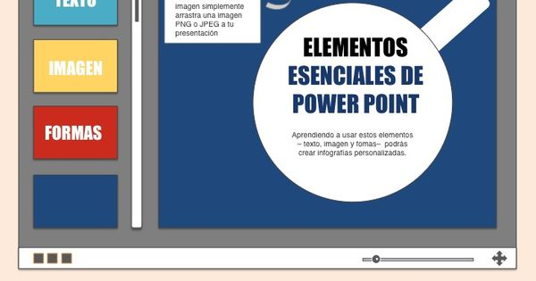 power point websites