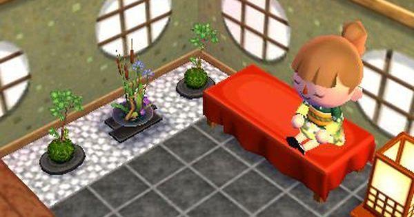 Animal Crossing Designs Animal Crossing Happy Home Designer