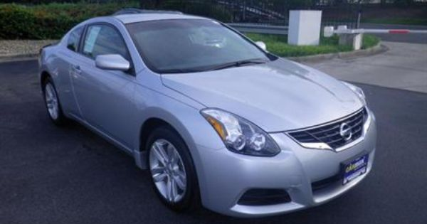 so pretty in silver too 2010 nissan altima s in knoxville tn 9727161 at hot. Black Bedroom Furniture Sets. Home Design Ideas