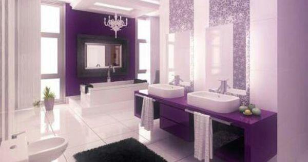 Pin By Debi Puckett On Purple My Favorite Color