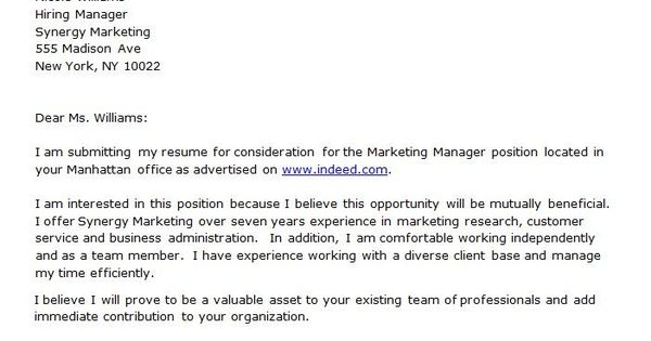 resume cover letter format database job sample for resumes Home - resume cover letter format