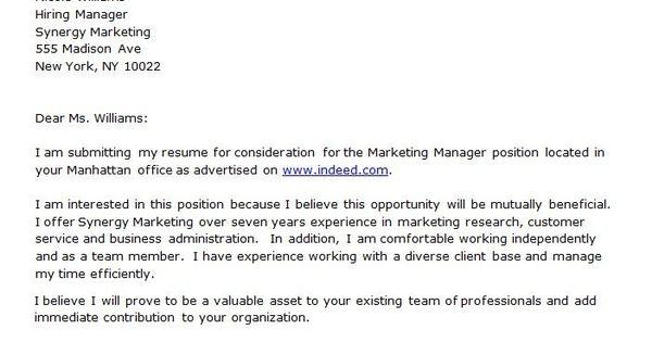 resume cover letter format database job sample for resumes Home - cover letter creator