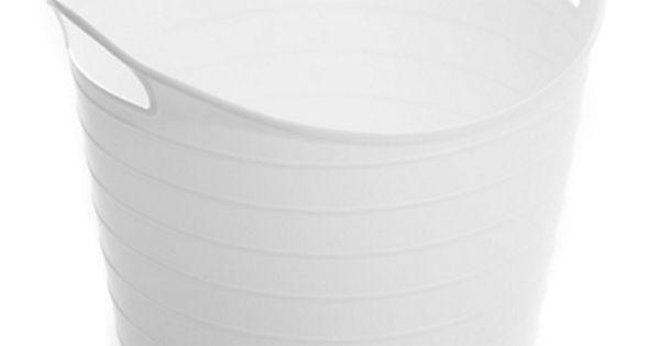 Flex Panier Souple 30l Panier Souple Boite De Rangement Panier Rangement