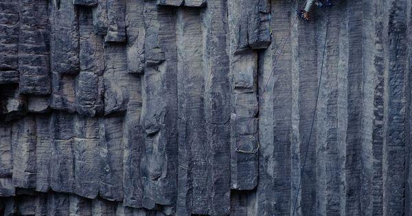 Armenia Climbing - Jared Nielson Photography