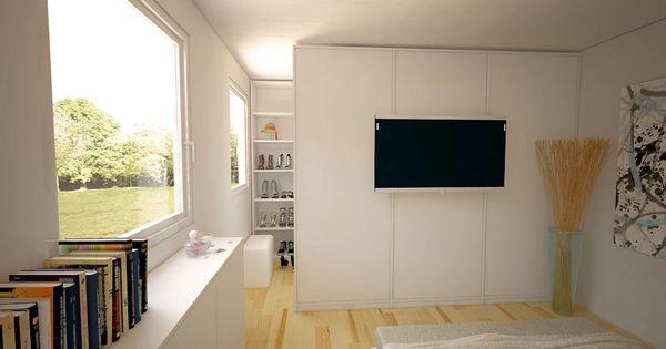 Amazing Begehbarer Kleiderschrank im Schlafzimmer Ideensammlung Sch nes Zuhause Schlafzimmer Pinterest Bedrooms Haus and Living rooms