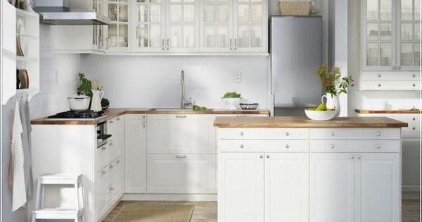 اجمل صور ديكورات مطابخ تركية لن ترى مثلها فى اى مكان مجلة صور Ikea Kitchen Australia Ikea Kitchen Cuisine Ikea