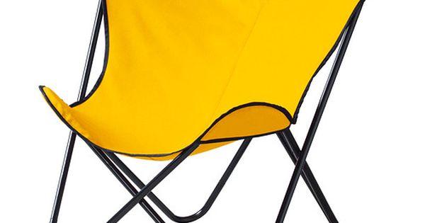ikea kl ppa fauteuil jaune la housse est facile entretenir car elle est amovible et. Black Bedroom Furniture Sets. Home Design Ideas