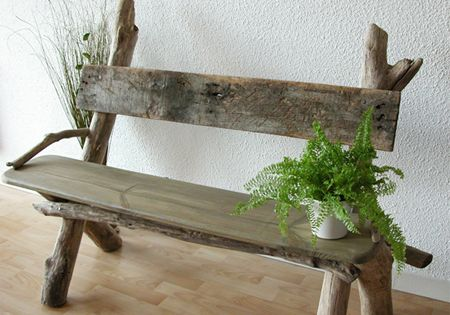 driftwood benches for sale driftwood driftwood benches 4 6967