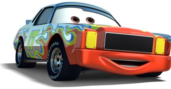 Cars 17 Disney Cars Car Cartoon Disney Pixar Cars