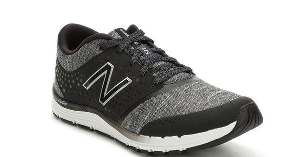 Deshonestidad alto marca  Women's New Balance WX577BP4 Training Shoes | Womens athletic shoes,  Training shoes, Shoes