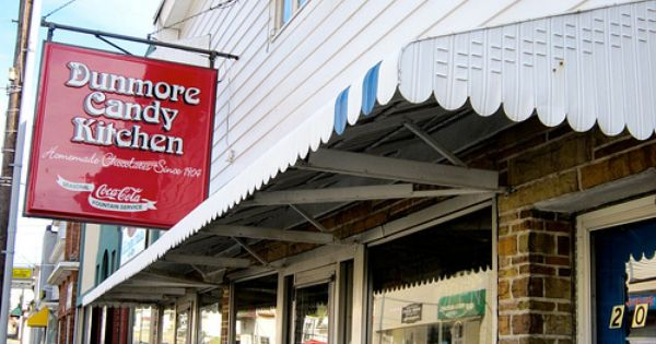 Dunmore Candy Kitchen Dunmore Pa A Nepa Classic Since 1904 Dunmore Scranton Penny Candy