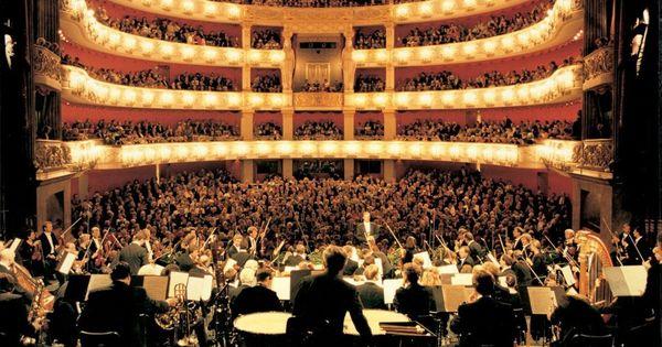 opera bastille concert rencontre