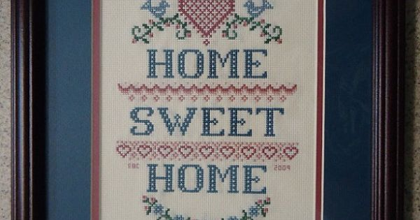 Image Result For Cross For Home Decor