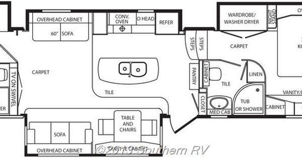 New Drv Mobile Suites For Sale In Jonesboro Ga 2012 Drv