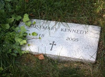 4dbec357f72387ea040e478c1f5009d4 - Louisville Memorial Gardens Find A Grave