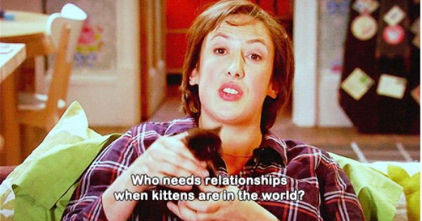 Hahahhahahaha Miranda Hart Miranda Tv Show Miranda Hart Quotes