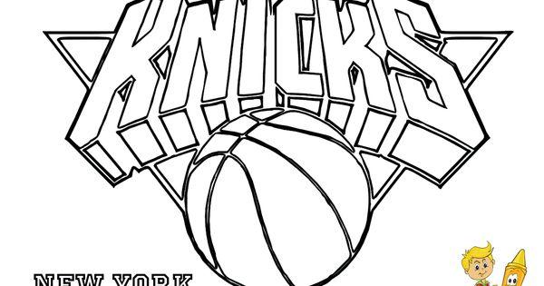 Nba Coloring Pages Nba Coloring Pages Coloringpages Coloring Coloringbook Colouring Freecolorin Sports Coloring Pages Free Coloring Pages Sports Drawings