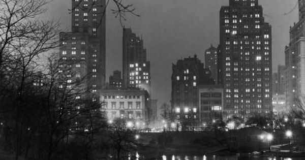vintage new york | Tumblr