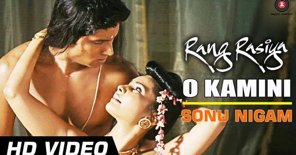 rasiya full song kurbaan hd 1080p